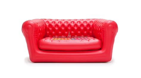 canapé chesterfield gonflable location canape fauteuil gonflable chesterfield