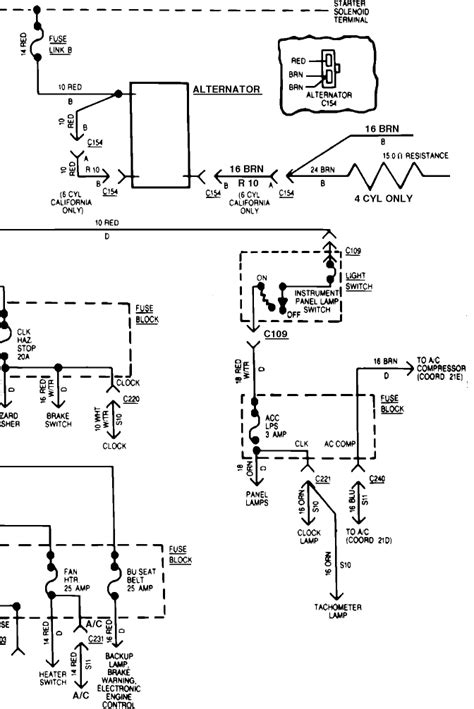 where can i get a wiring diagram on a cj 5 steering colunm
