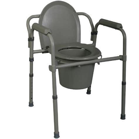 bathroom transport wheelchairs shower commode