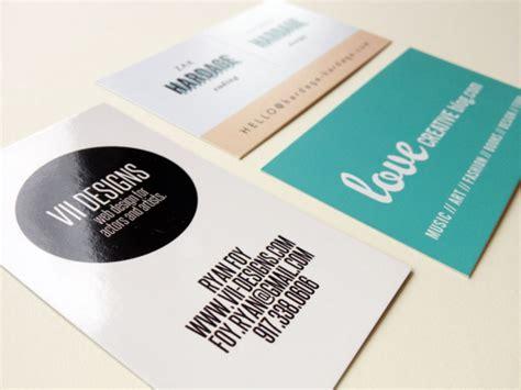 business cards kinkos fragmatinfo