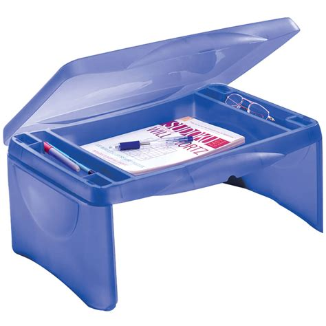 where to buy a lap desk storage folding lap desk collapsible folding lap desk