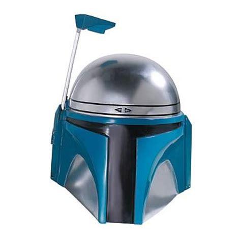 Boba Fett Phone Wallpaper Star Wars Jango Fett 2 Piece Helmet Rubies Star Wars Costumes At Entertainment Earth