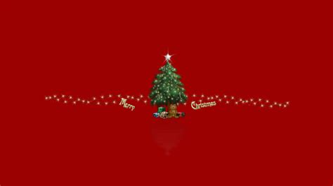 Christmas Hd Widescreen Wallpaper 1920x1080 (61+ Images