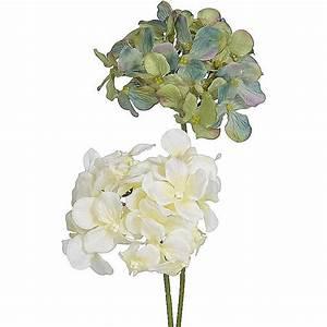 Deko Günstig Online Bestellen : deko blume hortensien pick g nstig online bestellen ~ Eleganceandgraceweddings.com Haus und Dekorationen