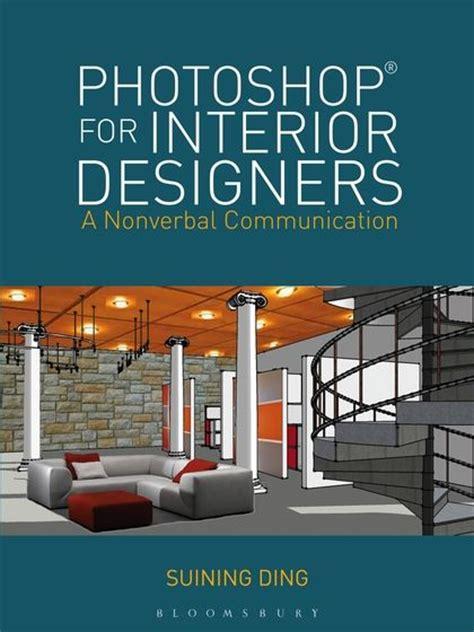 photoshop  interior designers  nonverbal