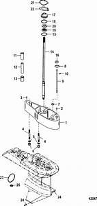 Hp Mercury Outboard 6 Cyl Wiring Diagram Mercury Outboard Parts Diagram Wiring Diagram