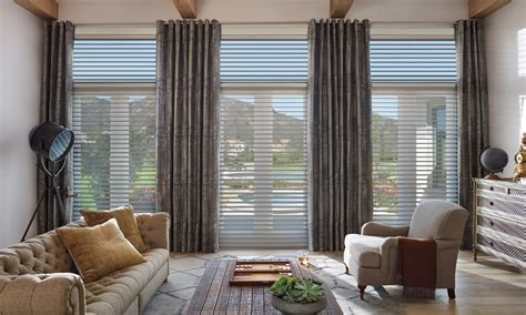Interior Blinds by Window Blinds