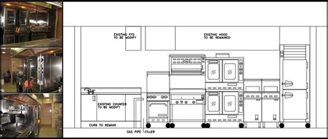 restaurant kitchen design layout kitchen cabinets prices kitchen layout 4780