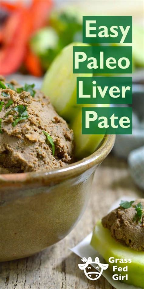 duck liver pate recipe 100 pate recipes on pate starter recipes chicken liver pate and chicken liver recipes