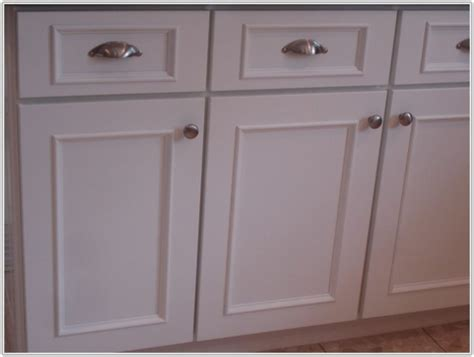 kitchen cabinet door edge trim kitchen cabinet door molding trim cabinet home