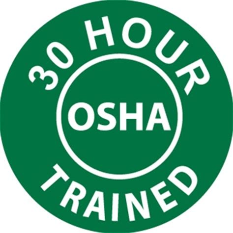 30 Hour Osha Trained Sticker (25pack. Malaga Airport Car Hire Does Lysol Kill Fleas. Inexpensive Stock Photos Intuitive Web Design. Investment Management Firms San Francisco. Citi Cards Pay By Phone American Cold Storage. Car Insurance Price Quotes Best Video Calling. Heat Shrink Tubing Manufacturer. Lambs Gap Animal Hospital Application For Llc. Mortgage Application Questions
