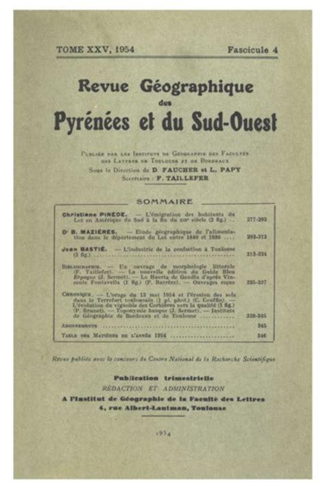 Le Comptoir Du Faubourg by Mercerie Toulouse Bonnefoy
