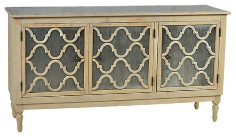 Large Sideboards And Buffets by Dunmore Large Sideboard Transitional Buffets And