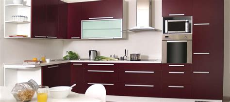 hotte de cuisine ariston produit de carrelage sanitaires salle de bain ciment au