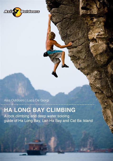 Long Bay Climbing Luca Giorgi Issuu