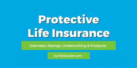 riskquoter blog insurance advice quotes   page