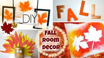 craft ideas for bathroom diy fall room decorations for cheap