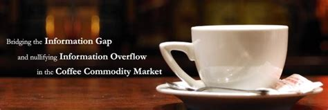 Commodities overview currencies energies financials grains indices livestock metals. CoffeePulse Releases Its Latest Weekly Report for 11th September 2015 -- CoffeePulse.watch | PRLog