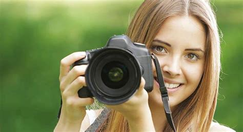 Beginner Photography Course  Online Photography Courses