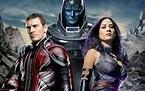 2016 X Men Apocalypse Movie, HD Movies, 4k Wallpapers ...
