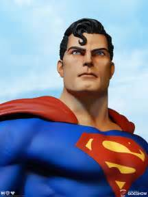 Super Powers Superman   www.toysonfire.ca