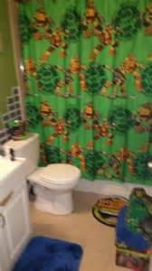 17 beste idee 235 n over ninja turtle bathroom op pinterest