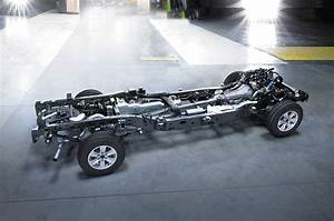2020 Ford F 150 Pictures