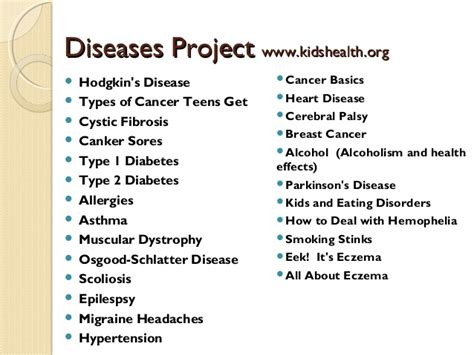 Disease Names Related Keywords  Disease Names Long Tail. Best Credit Watch Service Internet Redding Ca. Health Plan Insurance Company. Haley Funeral Directors 3 Day Princess Cruise. Credit Card Without Foreign Transaction Fees. Continuing Service Agreement Air Force 101. Is Cottage Cheese Good For Dogs. Auto Body Schools In Pa Usda Rural Eligibility. Cal Poly Pomona Graduate Programs