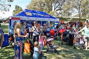 World's Biggest Playgroup Day - FREE Family Event - Perth