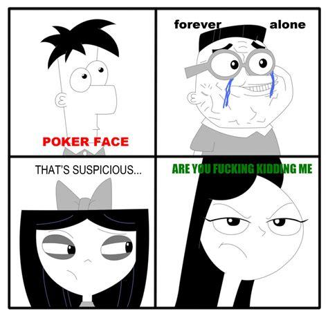Phineas And Ferb Memes - memes phineas and ferb part2 by juli4427 on deviantart