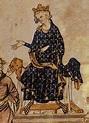 Philip VI of France - Wikipedia