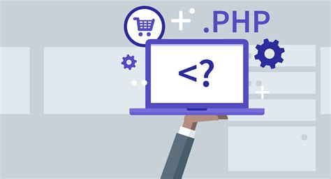 Advance Your Skills As A Php Developer