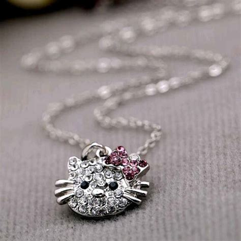 aliexpress buy gokadima 2017 new arrivals jewellery aliexpress buy tomtosh 2017 new arrival fashion