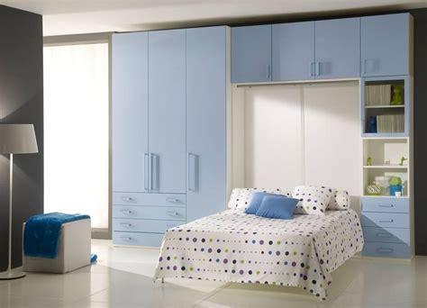Kids Room Interior, Bed, Flooring, Wardrobe Design