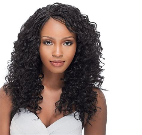 Micro Braids Hairstyles For by 21 Glamorous Micro Braids Hairstyles You Need To Try