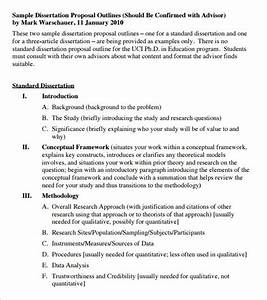 Narrative Essay Topics For High School Proposal For Thesis Example Pdf Example Argumentative Essay Topics Personal Narrative Essay Examples High School also Health And Fitness Essays Proposal For Dissertation Sample Essays On Abortions Proposal Master  Persuasive Essay Thesis Examples