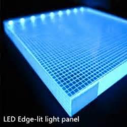 how to install acrylic lighting panels led edge lit acrylic images images of led edge lit acrylic