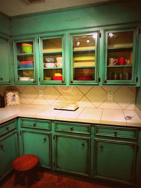 amazing  unusual kitchen designs page
