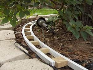 916 Best Images About   Garden Trains   On Pinterest