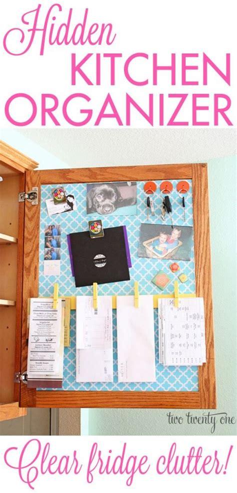 Kitchen Drawer Organizer Homebase by Feature Friday