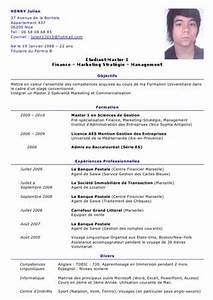 Titulaire Du Permis B : cv motiv by julien henry issuu ~ Medecine-chirurgie-esthetiques.com Avis de Voitures
