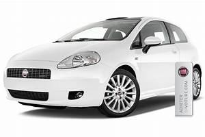 Location voiture fiat grande punto en Tunisie avec TCAR : Location voiture à hammamet