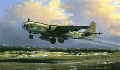 aviation art price barry arado