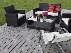 idees deco terrasse pas cher With idee de terrasse pas cher