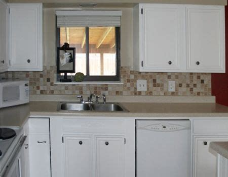builders warehouse kitchen cabinets looking to give your kitchen a makeover pop into your 4966