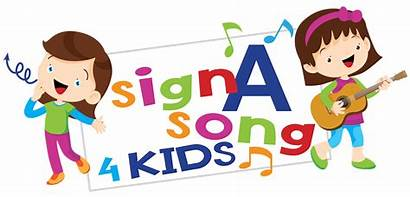 Dock Dickory Hickory Clipart Sign Song Mouse