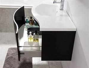 Accessoires Pour Salle De Bain : ensemble de meubles et accessoires pour la salle de bains ~ Edinachiropracticcenter.com Idées de Décoration