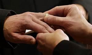 persuasive speech on gay adoption