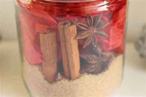 cadeau noel cuisine diy tutos brico page 2