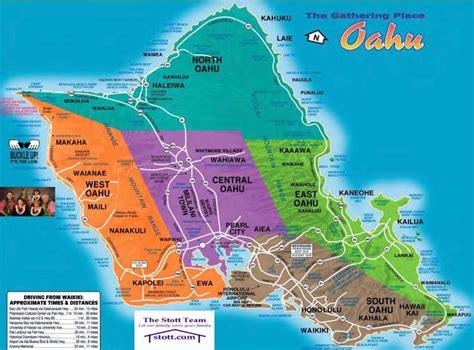 oahu hawaii pritingpinay